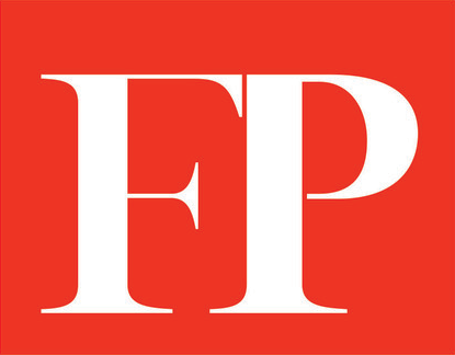 Foreign_Policy_Logo